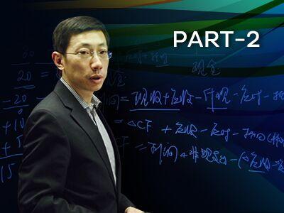 杨民-Part2 CMA中文超清网络课程