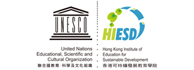 HIESD_Unesco